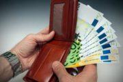 Decreto rimborso dei risparmiatori, 180 giorni per fare domanda