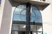 Ciampino - Via Reverberi, precisazioni dell'amministrazione comunale