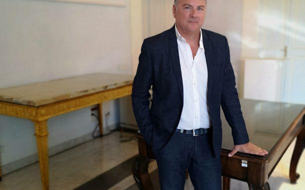 Frascati, nominato oggi il nuovo dirigente del settore economico finanziario: è il dott. Cosimo Mazzone