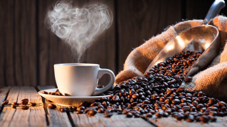 Il caffè aiuta a prevenire il cancro alla prostata