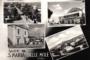 Torna la Mostra fotografica su Santa Maria delle Mole in occasione della festa di settembre