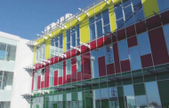 L'ospedale dei Castelli raggiunge 189 posti letto