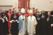 In 23 piazze italiane e a Castel Gandolfo  i volontari dell'Ordine di Malta incontrano curiosi ed appassionati