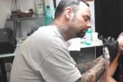 Tatuaggi: tendenze e sviluppi nel nostro territorio