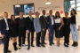 RE/MAX PASSION , nuova apertura dell'agenzia immobiliare a S.Maria delle Mole