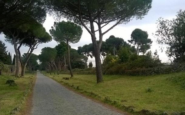 Capire le origini per salvare il futuro: La storia del Parco dell'Appia Antica… e non solo