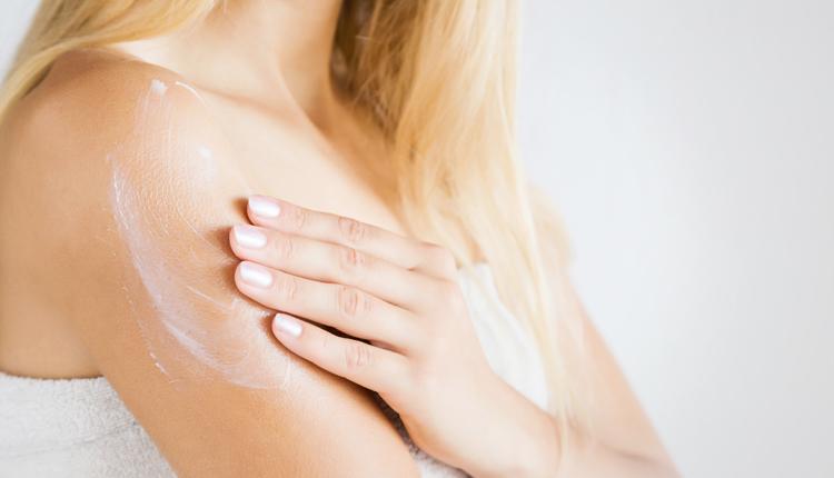 Cura del corpo: i trattamenti più in voga