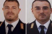 Trieste, uccisi due Agenti di Polizia: uno era di Velletri
