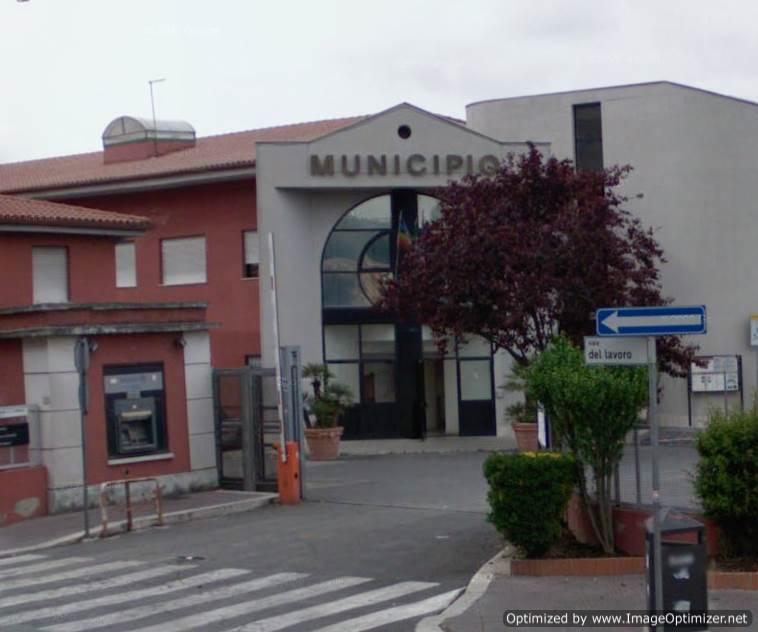 Aumentano gli orari di apertura al pubblico degli uffici del Comune di Ciampino.