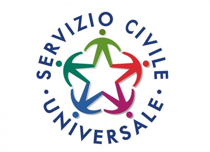 Servizio Civile Universale, un'occasione per te!