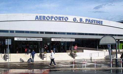 Aeroporto di Ciampino: necessario un ulteriore approfondimento del tavolo tecnico