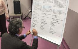 ASL-RM6: firmato il Manifesto per il trattamento di fine Vita