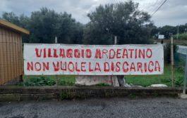 Discarica di Roncigliano: il Comune di Albano ricorre al TAR