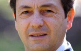 Elezioni comunali Albano Laziale- Comunicato stampa Orciuoli