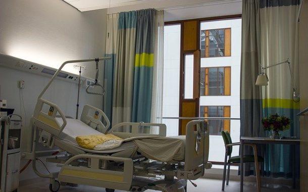 SANITÀ NEI CASTELLI, un anno dopo il nuovo Ospedale