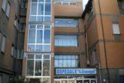 Ospedale San Giuseppe, riunito il comitato per la riattivazione del nosocomio marinense
