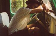 Tutti la conoscono e molti la sottovalutano, la sonnolenza alla guida!
