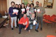 Albano: al via la quarta edizione di Share tour Time