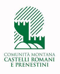 Comunità Montana Castelli Romani e Prenestini, notificato il decreto di nomina del Commissario straordinario e del sub commissario