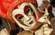Eventi del mese ai Castelli e dintorni – Speciale Carnevale