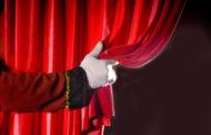 L'anno del pensiero magico in scena al Teatro di Rocca di Papa