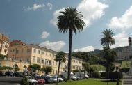 Frascati, il 15 febbraio l'Ambulatorio di Cardiologia del San Sebastiano sarà aperto dalle 9,00 alle 13,00