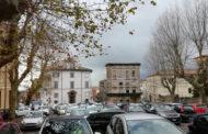 Albano laziale: verso le nuove elezioni amministrative