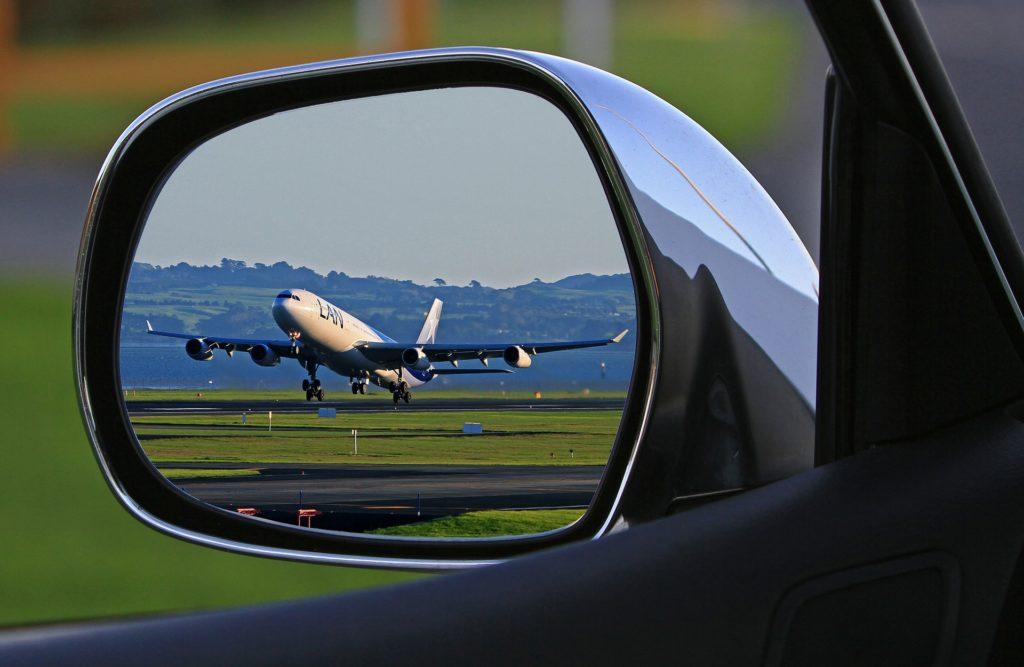 L'8 Aprile ci sarà la sentenza definitiva del TAR Lazio sulla richiesta di Ryanair e Wizz Air di bloccare il Decreto del Ministro dell'Ambiente per la riduzione dei voli.