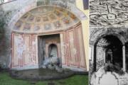 """""""Castelgandolfo, riemerge dall'oblio l'antica Fonte Giuturna di Albalonga"""""""