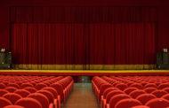 Al teatro di Rocca di Papa