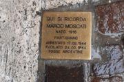 Marocchinate: dagli archivi di stato emerge una strage dimenticata