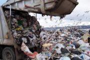La discarica di Roncigliano: la discussione in Consiglio comunale