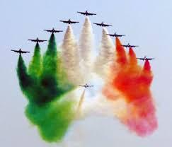 17 marzo 1861 l'anniversario dell'Italia unita