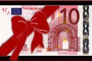 Giovani: a marzo riparte il bonus cultura da 500 euro
