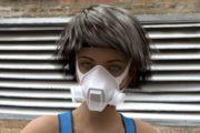 Una nuova mascherina personalizzabile con un'App: MyFaceMask