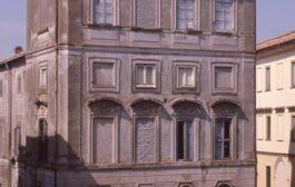 Albano: è possibile votare sul sito del FAI palazzo Pamphilj