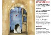 Il 27 giugno è la Notte Romantica a Castel Gandolfo