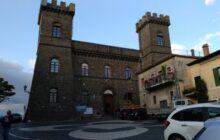 Rocca Priora: controdedotta la variante del Buero
