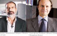 Covid-19: accordo tra Takis e Rottapharm Biotech  sullo sviluppo del vaccino