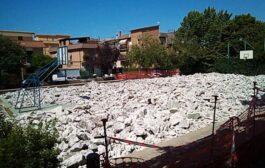 """Marino, Ambrogiani(PD): """"No a palestra in parco Lupini. Ascoltate cittadini"""""""