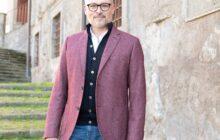 Elezioni Albano 2020, parla il candidato dem  Intervista a Massimiliano Borelli, candidato sindaco del centro-sinistra