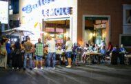 Conkarma a S. Maria delle Mole sollecita una risposta per l'utilizzo dello spazio pubblico esterno