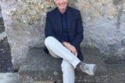 """Candidato per il Consiglio Comunale di Ariccia, lista civica """"Ariccia Attiva"""""""
