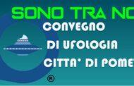 Al X° Convegno di Ufologia Città di Pomezia settembrino il conto alla rovescia per la grandiosa Kermesse UFOLOGY WORLD per l'Italia del 3-4 ottobre 2020