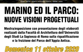 Marino aderisce all'APPIA DAY 2020