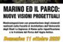 Marino aderisce all'APPIA DAY 2020