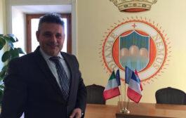 EMERGENZA COVID: IL COMUNE DI NEMI PREDISPONE BUONI SPESA E SERVIZI DOMICILIARI PER PERSONE PIU' FRAGILI.