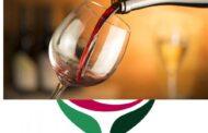 Il Consorzio Frascati entra nel CdA di Valoritalia