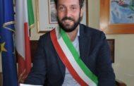 Intervista al neoeletto sindaco di Genzano