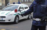 La FP CGIL – CISL FP – UIL FPL chiedono l'intervento del Sindaco di Anzio per il grave episodio accaduto la scorsa notte alla Polizia Locale di Anzio